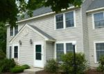 Foreclosed Home in Concord 3301 NE VILLAGE RD - Property ID: 3975516404