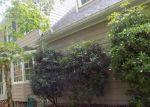 Foreclosed Home in Cartersville 30121 IDLEWOOD DR NW - Property ID: 3975519923