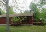 Foreclosed Home in Fremont 3044 CHRISTOPHER LN - Property ID: 3975520349