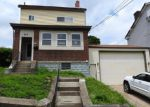Foreclosed Home in Pittsburgh 15210 EUREKA ST - Property ID: 3975533487