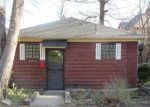 Foreclosed Home in Coraopolis 15108 1/2 RIDGE AVE - Property ID: 3975535235