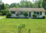 Foreclosed Home in Elmer 8318 GARDEN RD - Property ID: 3975539622