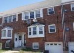 Foreclosed Home in Jersey City 7305 DELMAR RD - Property ID: 3975564587