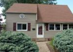 Foreclosed Home in Smyrna 19977 E MOUNT VERNON ST - Property ID: 3975594364