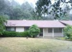 Foreclosed Home in Shasta Lake 96019 ARLENE CT - Property ID: 3975606633