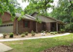 Foreclosed Home in Dahlonega 30533 RED OAK FLATS RD - Property ID: 3975614516