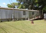 Foreclosed Home in Lakeland 33805 TEDROW RD - Property ID: 3975742850