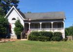 Foreclosed Home in Auburn 30011 HUNTERS CV - Property ID: 3975746340