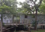 Foreclosed Home in Elgin 78621 SHOWERS DR - Property ID: 3975797589