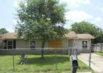 Foreclosed Home in San Antonio 78228 GRIGGS AVE - Property ID: 3975799331