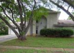 Foreclosed Home in San Antonio 78222 SPRINGVIEW DR - Property ID: 3975801532