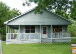 Foreclosed Home in San Antonio 78221 TROY DR - Property ID: 3975814222