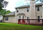 Foreclosed Home in Rock Hill 29732 CASCADE AVE - Property ID: 3975858914