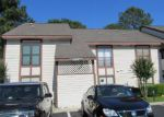 Foreclosed Home in Little River 29566 LITTLE RIVER INN LN - Property ID: 3975861532
