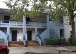 Foreclosed Home in New Bern 28560 HARBOURSIDE DR - Property ID: 3975867216