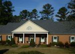 Foreclosed Home in Rock Hill 29732 JAMES CT - Property ID: 3975878614
