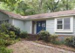 Foreclosed Home in Wilmington 28411 TREASURE ISLAND WAY - Property ID: 3975887817