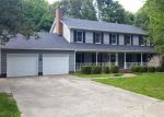 Foreclosed Home in High Point 27265 LAZY LN - Property ID: 3975891309