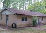 Foreclosed Home in Cedar Grove 27231 ROY COOPER LN - Property ID: 3975915851
