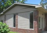 Foreclosed Home in Cottageville 29435 COTTAGEVILLE HWY - Property ID: 3975925928