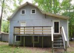 Foreclosed Home in Asheboro 27205 TREE HOUSE LN - Property ID: 3975929416