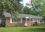 Foreclosed Home in Loris 29569 COATS RD - Property ID: 3975936872
