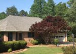 Foreclosed Home in Lavonia 30553 PINE TREE TRCE - Property ID: 3976028396