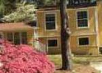 Foreclosed Home in Snellville 30039 CENTERVILLE LN - Property ID: 3976062563
