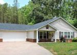 Foreclosed Home in Newnan 30263 HIGHWAY 34 W - Property ID: 3976154986