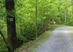 Foreclosed Home in Hayesville 28904 MISSION RIDGE DR - Property ID: 3976156281