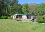 Foreclosed Home in Dallas 30157 MARSHALL FULLER RD - Property ID: 3976198330