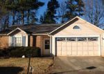 Foreclosed Home in Lithonia 30058 PANOLA PL - Property ID: 3976219801