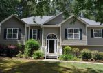 Foreclosed Home in Villa Rica 30180 GLEN RIDGE DR - Property ID: 3976242569