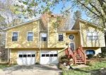 Foreclosed Home in Snellville 30039 REVERE CIR - Property ID: 3976294243