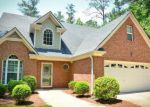 Foreclosed Home in Villa Rica 30180 SHARONDALE DR - Property ID: 3976298631
