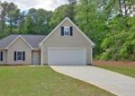 Foreclosed Home in Newnan 30265 HIDDEN BROOK LN - Property ID: 3976346367