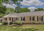 Foreclosed Home in Lithonia 30038 CROSSVALE RD - Property ID: 3976407239