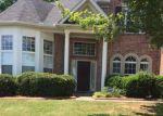 Foreclosed Home in Atlanta 30349 HIGHGREEN TRL - Property ID: 3976437912