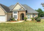 Foreclosed Home in Dallas 30157 DEVYNWOOD CT - Property ID: 3976447540