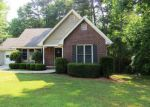 Foreclosed Home in Toccoa 30577 CRAWFORD MANOR DR - Property ID: 3976448412