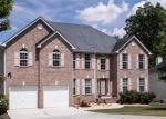 Foreclosed Home in Lithonia 30038 HODGDON CORNERS DR - Property ID: 3976456745