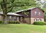 Foreclosed Home in Lawrenceville 30043 RIDGEDALE DR - Property ID: 3976497921