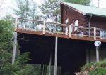 Foreclosed Home in Clarkesville 30523 RED OAK LN - Property ID: 3976528568
