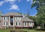 Foreclosed Home in Hoschton 30548 ARDMORE TRL - Property ID: 3976532507