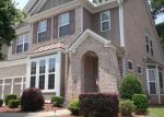 Foreclosed Home in Lawrenceville 30044 BRIDGE WALK DR - Property ID: 3976562735