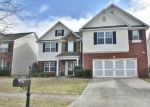 Foreclosed Home in Loganville 30052 GARDENSIDE DR - Property ID: 3976564931