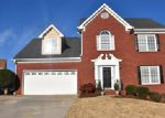 Foreclosed Home in Lawrenceville 30044 SOMERSET VALE DR - Property ID: 3976580691