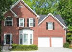 Foreclosed Home in Lawrenceville 30043 WATERCOVE LN - Property ID: 3976591639