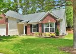 Foreclosed Home in Newnan 30265 HUNTERIAN PL - Property ID: 3976604330