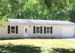 Foreclosed Home in Snellville 30078 GRAND CENTRAL DR - Property ID: 3976605203